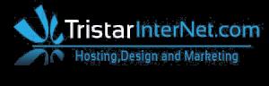 TristarInternet.com